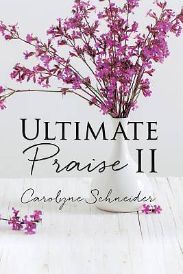 Picture of Ultimate Praise II