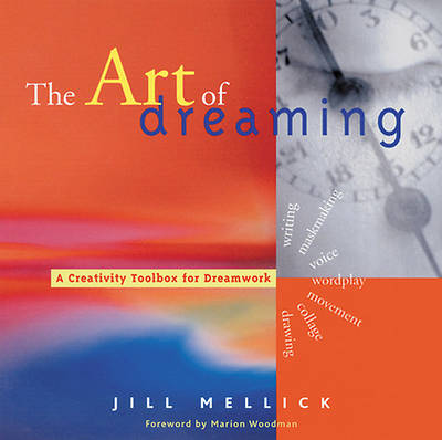 Picture of The Art of Dreaming