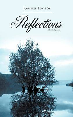 Picture of Reflections