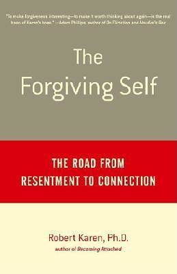 Picture of The Forgiving Self