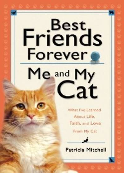Best Friends Forever [ePub Ebook]