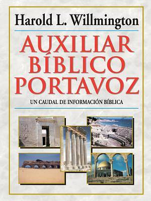 Wilmingtons Guide to the Bible Spanish