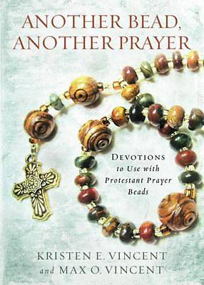 Another Bead Another Prayer [ePub Ebook]
