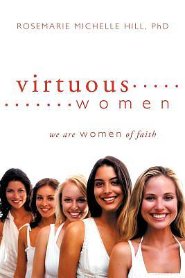 Picture of Virtuous Women