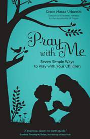 Picture of Pray with Me