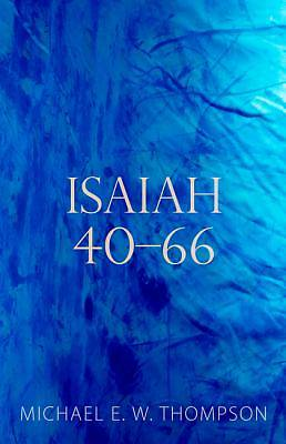 Picture of Isaiah 4066