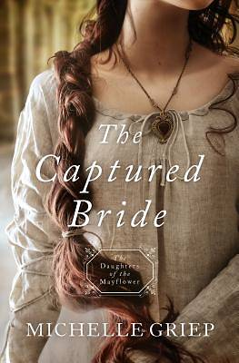 Picture of The Captured Bride