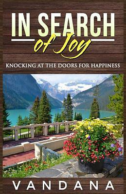 Picture of In Search of Joy