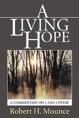 Picture of A Living Hope