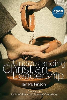 Picture of Understanding Christian Leadership