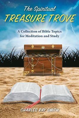 Picture of The Spiritual Treasure Trove
