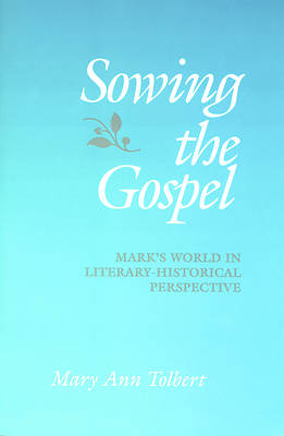 Picture of Sowing the Gospel