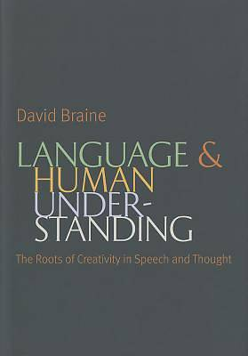 Language and Human Understanding
