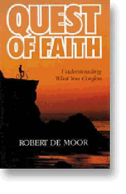 Quest of Faith