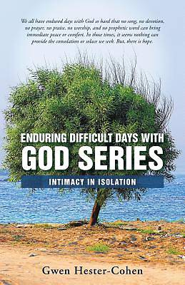 Picture of Enduring Difficult Days with God Series