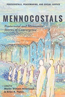 Picture of Mennocostals