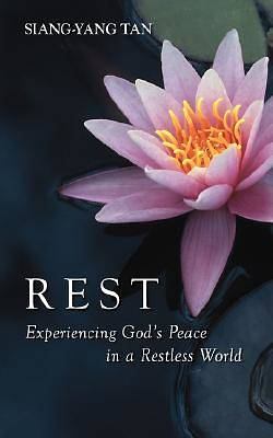 Picture of Rest