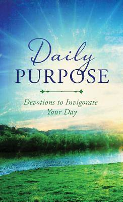 Daily Purpose