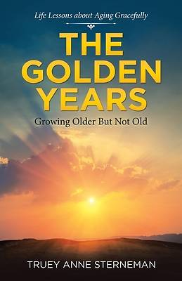 Picture of The Golden Years