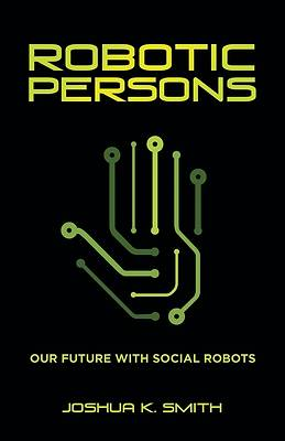 Picture of Robotic Persons