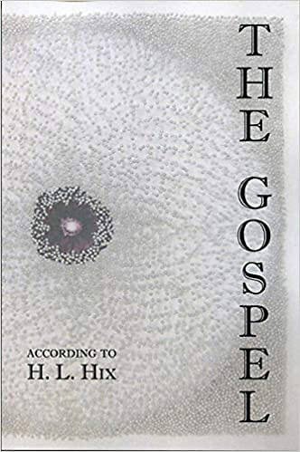 Picture of The Gospel According to H. L. Hix