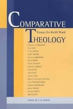 Comparative Theology