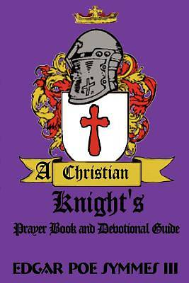 Picture of A Christian Knight's