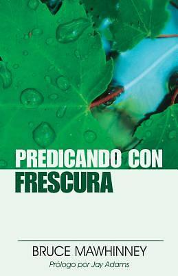 Picture of Predicando Con Frescura