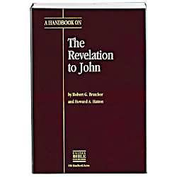 A Handbook on the Revelation to John