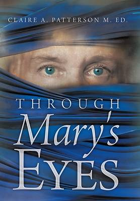 Picture of Through Mary's Eyes