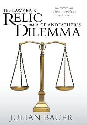 Picture of The Lawyer's Relic and a Grandfather's Dilemma
