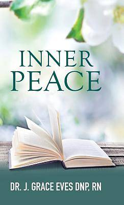 Picture of Inner Peace