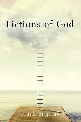 Picture of Fictions of God