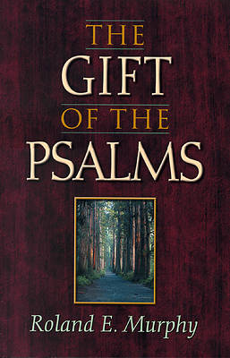 Picture of The Gift of the Psalms