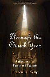 Picture of Through the Church Year