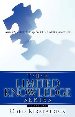 Picture of The Limited Knowledge Series Volume One