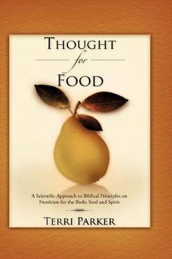 Picture of Thought for Food