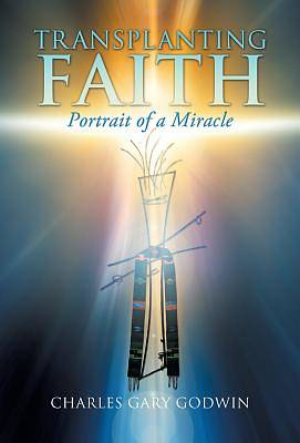 Picture of Transplanting Faith