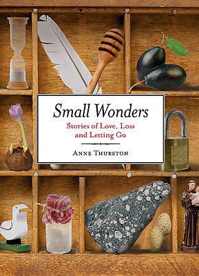 Picture of Small Wonders