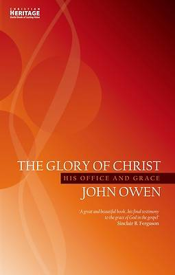 Glory of Christ