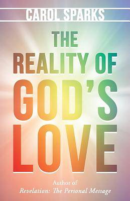 Picture of The Reality of God's Love