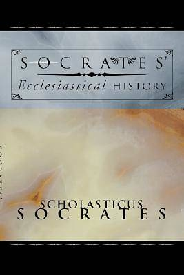 Picture of Socrates' Ecclesiastical History