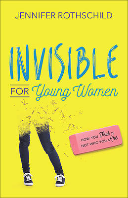 Picture of Invisible for Young Women