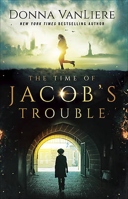 Picture of The Time of Jacob's Trouble