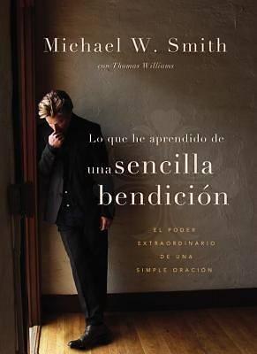 Picture of Una Bendici N Sencilla
