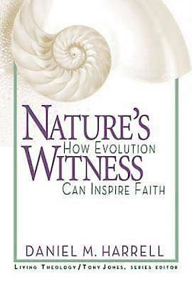 Natures Witness - eBook [ePub]