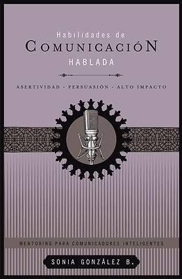 Picture of Habilidades de Comunicacion Hablada, Libro 2