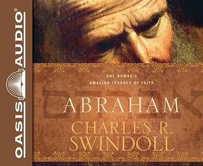 Abraham (Library Edition)