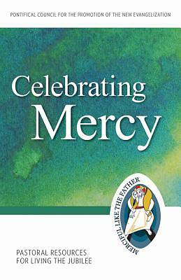 Picture of Celebrating Mercy
