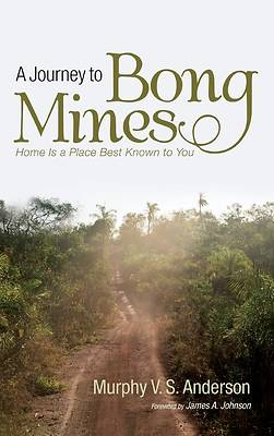 Picture of A Journey to Bong Mines